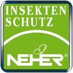 neher-insektenschutz-logo