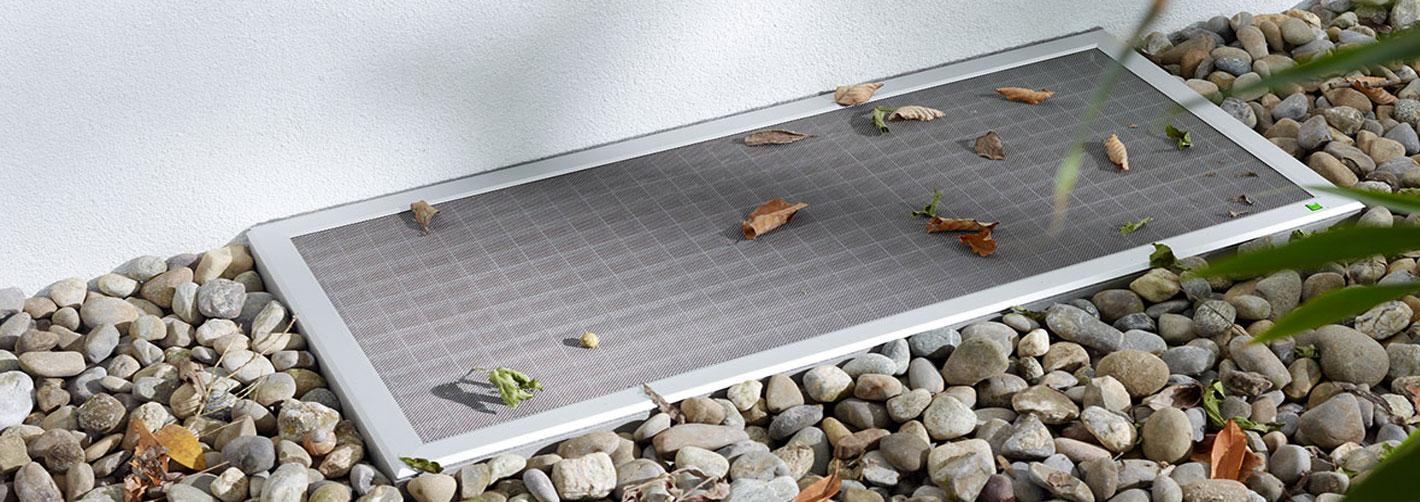 insektenschutz elemente nach mass gefertigt und montiert. Black Bedroom Furniture Sets. Home Design Ideas